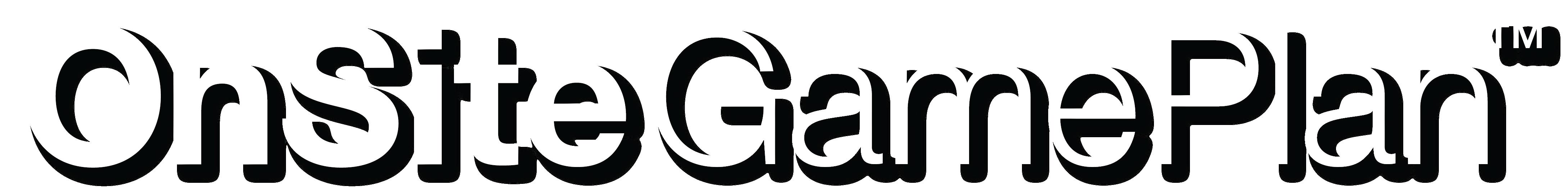 Gameplanlogotype2-01.png