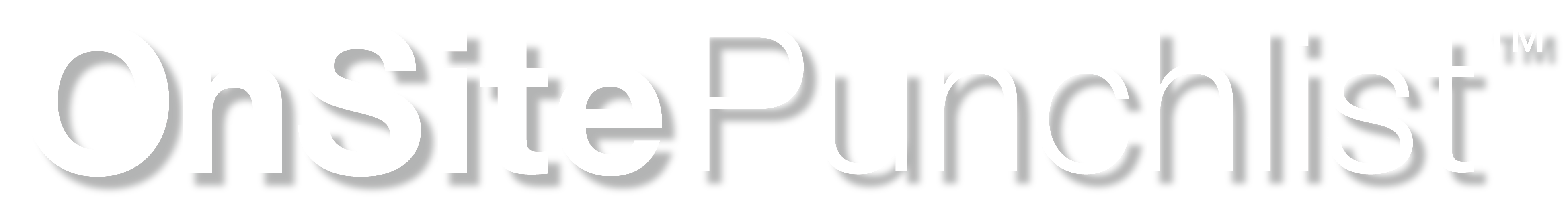 onsitepunchlistlogotext-01.png