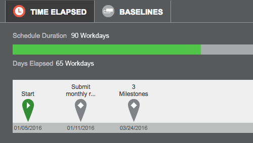 dashboard_1.png