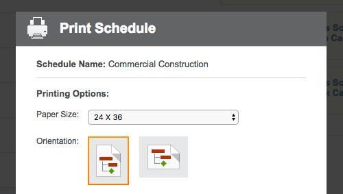 schedule_print_1.png