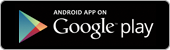 app_store_badge_android.png